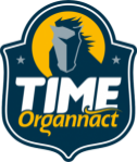 Time Organnact