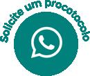 Solicitar pelo WhatsApp
